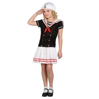 Sailor-Girl