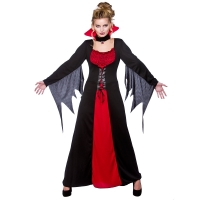 Classic Vampiress