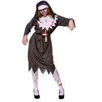 Satanic Sister