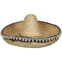 Mexican Sombrero - Deluxe
