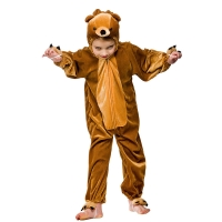 Kids-Bear-Costume