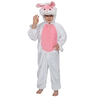 Kids-Bunny-Rabbit-Costume