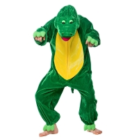 Kids-Crocodile-Costume
