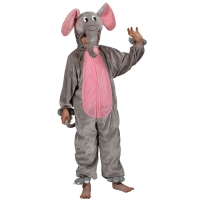Kids-Elephant-Costume