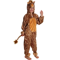 Kids-Giraffe-Costume