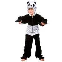 Kids-Panda