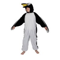 Kids-Penguin-Costume