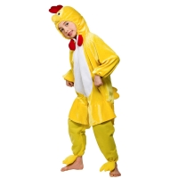 Kids-Yellow-Chick