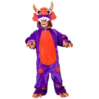 Monster-Purple-with-orange-spots