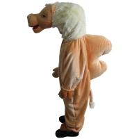 Kids-Camel