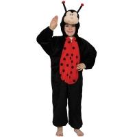 Kids-Ladybug