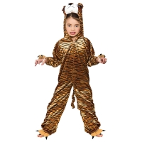 Kids-Tiger-Costume