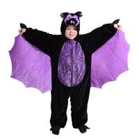 Scary-Bat