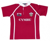 Cooldry-Rugby-Shirts