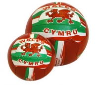welsh-footballs