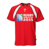 rwc-men-tshirt
