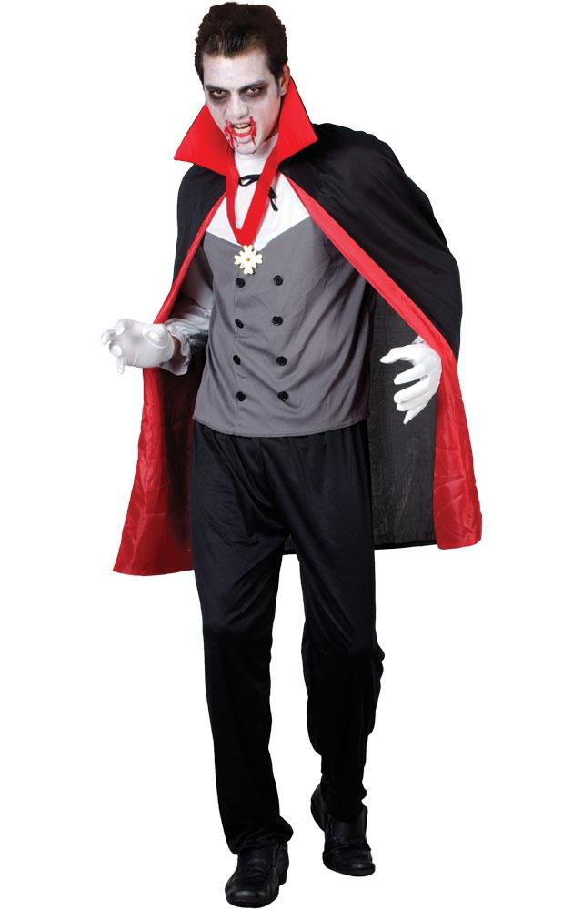 Costume Halloween Man.Halloween Men Cwmbran Fancydress
